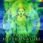 Deuter - Blessing