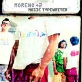 Moreno+2 - Deusa Do Amor