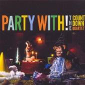The Countdown Quartet - Crispy Like a Free Toe