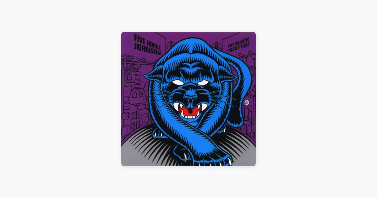 Guarda Mskeys little hairy black pussy su il miglior sito di porno hardcore.