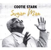 Cootie Stark - Someday Baby
