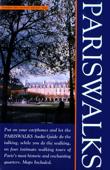 Pariswalks (Abridged Nonfiction)