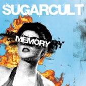 Sugarcult - Memory