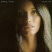 Emmylou Harris - Night Flyer (with Delia Bell)