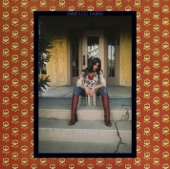 Emmylou Harris - Amarillo (Remastered LP Version)