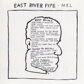 East River Pipe - New York Crown