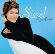 My Heart - Sissel - Sissel