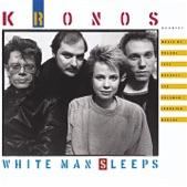 Kronos Quartet - Morango... Almost a Tango