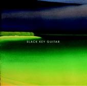 Ken Emerson - MILOLI'I SLACK KEY Ken Emerson