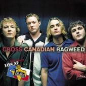 Cross Canadian Ragweed - 42 Miles