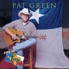 Live at Billy Bob's Texas: Pat Green
