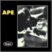 Ape - Departure from Ape Mountain