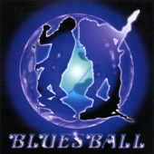 BluesBall - Her Memory