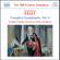 Petter Sundkvist & Swedish Chamber Orchestra - Kraus: Symphonies, Vol. 4