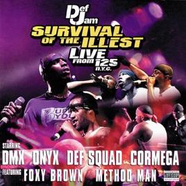 Cormega live and learn remix