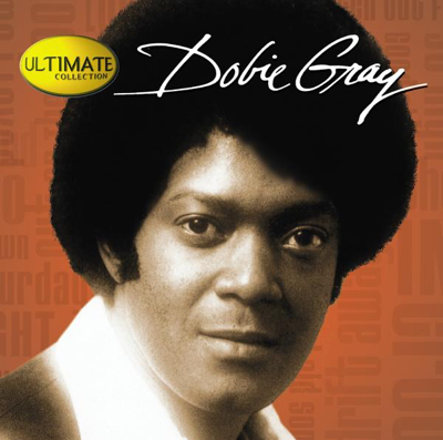 Drift Away - Dobie Gray song