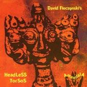 Fiuczynski's Headless Torsos - Torsos Jungle