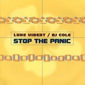 Luke Vibert and B.J. Cole - Fly Away