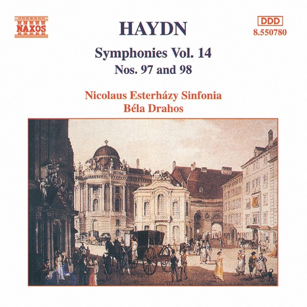 the early life and times of nikolaus esterhzy Wwwartsaliveca 2 haydn's life and times the life story of joseph haydn is a good example of someone going.