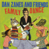 Family Dance - Dan Zanes