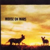 Mouse On Mars - Port Dusk