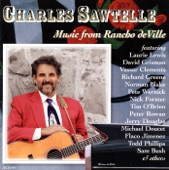 Charles Sawtelle - I Will Always Love You