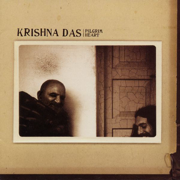 Namah Shivaya - Krishna Das - Krishna Das