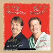 Redneck 12 Days of Christmas - Jeff Foxworthy - Jeff Foxworthy