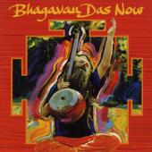 Now-Bhagavan Das