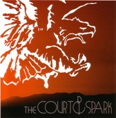 The Court & Spark - Rooster Mountain