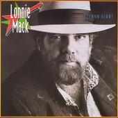 Lonnie Mack - Back On the Road Again