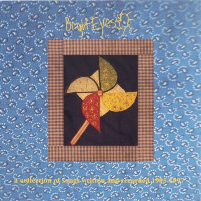 A Collection of Songs Written and Recorded 1995-1997 - Bright Eyes