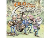 Old & In The Gray - Vassar's Fiddle Rag