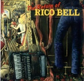 Rico Bell - On the Streets