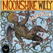Moonshine Willy - 18 Wheels