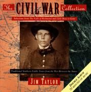 The Civil War Collection - Jim Taylor - Jim Taylor