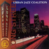 Urban Jazz Coalition - Momma's Eyes