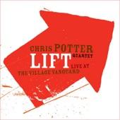 Chris Potter Quartet - Boogie Stop Shuffle