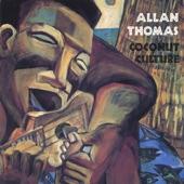 Allan Thomas - Ka Wai Aloha