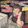 Jim Rome's Apple Tort - Frank Caliendo
