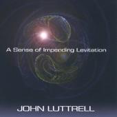 John Luttrell - Journey to Farpoint