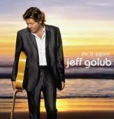 Jeff Golub - Cold Sweat