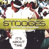Stooges Brass Band - Old Man