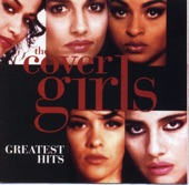 The Cover Girls - Because Of You (Ultimix)