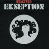 Ekseption - Toccata artwork