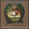 Barclay James Harvest - Hymn Grafik