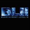 Blackstreet - Deep artwork
