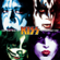 I Was Made for Lovin' You - Kiss