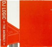 DJ Logic - Soul-Kissing