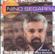 Porque Te Amo - Nino Segarra